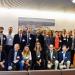 Mejorar la flexibilidad de las redes eléctricas de distribución, objetivo del proyecto europeo Parity
