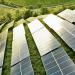 Una universidad de Pensilvania descubre un material avanzado para optimizar las aplicaciones de conversión de energía solar