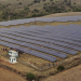 En marcha la planta fotovoltaica 'La Florida' en Sevilla, financiada con aportaciones de más de 1.600 personas socias