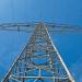 El Premio MIBEL distinguirá a los mejores trabajos de investigación sobre integración de mercados eléctricos