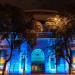 El Teatro de la Maestranza de Sevilla contará con suministro eléctrico de origen 100% renovable