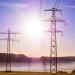 Con la asignación de capacidad de intercambio en 2020 al sistema eléctrico español recibirá 27 millones de euros