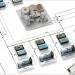 La compañía Seyber presenta una nueva solución híbrida para la generación de electricidad