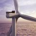 El proyecto eólico marino Neart na Gaoithe de Escocia instalará 54 aerogeneradores de Siemens Gamesa