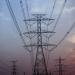 Subasta de interrumpibilidad de 1.000 MW del primer semestre de 2020 para grandes consumidores de electricidad