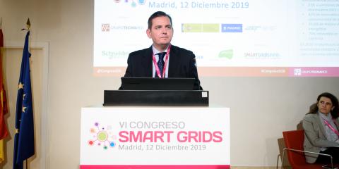 Mejoras en la gestión de la red eléctrica gracias a la digitalización
