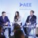 La AEE celebra una jornada que refleja las oportunidades del sector eólico a partir de 2020