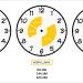 La CNMC aprueba la circular para el cálculo de peajes de electricidad que establece la discriminación horaria