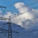 Formación gratuita para el desarrollo sostenible de infraestructuras de alta tensión con el programa Empleaverde