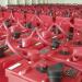 El Consorcio para la Innovación de la Batería alcanza un centenar de miembros para potenciar el almacenamiento