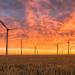 El programa 'Misiones CDTI' financiará proyectos de I+D empresarial en energía segura, eficiente y limpia