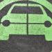 Defacto, nuevo proyecto europeo para innovar en la fabricación de celdas para baterías de vehículos eléctricos
