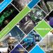 El DOE anuncia fondos para investigación y desarrollo en materia de movilidad sostenible, baterías y electrificación