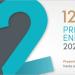 Renovables, autoconsumo y eficiencia energética, entre las categorías de los Premios Nacionales de Energía