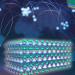 Una declaración consensuada establece los protocolos para evaluar la estabilidad de las células solares de perovskita