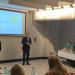 Impulso a la energía eólica en Euskadi con una nueva sociedad del Ente Vasco de la Energía