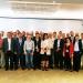 El proyecto europeo Farcross trabajará para conectar al conjunto de los agentes de la cadena de valor de la energía