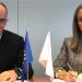 Financiación del BEI de 27 millones de euros para la innovación de la industria de la energía eléctrica en España