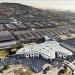 El consumo de electricidad de Fira de Barcelona será exclusivamente renovable a partir de este año 2020
