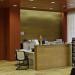 Sucursales bancarias y centros de trabajo del Grupo Kutxabank se abastecen exclusivamente de electricidad verde
