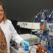 Higreew desarrollará baterías orgánicas de flujo sostenibles y eficientes para favorecer las energías renovables