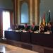 Los socios de Improvement se reúnen para el despliegue de una nueva generación de microrredes renovables