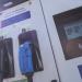 Nuevo acuerdo permitirá la instalación de 78 puntos de recarga rápida en estaciones de servicio españolas