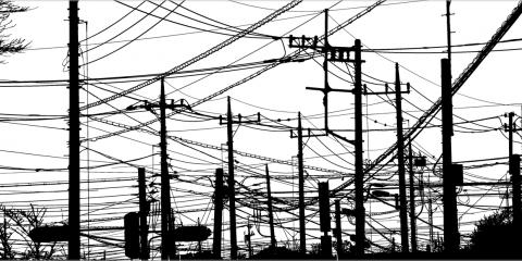 La transformación del sector eléctrico, energías renovables y redes inteligentes, protagonistas del futuro PNIEC 2021-2030