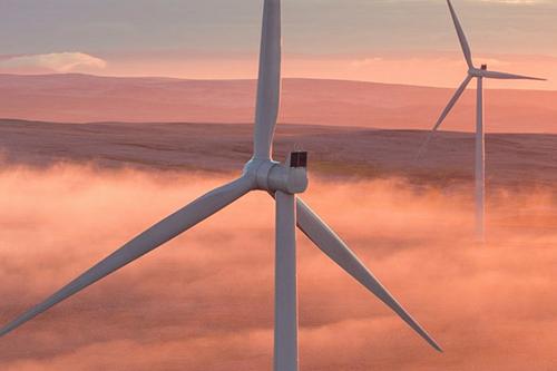 aerogeneradores proyecto eolo+