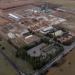Inaugurada la planta de generación de energía renovable con biomasa en Puertollano