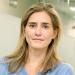 Sara Aagesen es nombrada secretaria de Estado de Energía