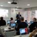 Nuevo servicio de asistencia individualizada a empresas y profesionales de renovables en Andalucía sobre digitalización