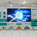 Nuevo centro de Siemens en Abu Dhabi para el desarrollo de tecnología digital en los sistemas de energía