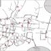 Nuevo modelo de la Universidad de Oviedo que representa una red de distribución real para probar tecnologías