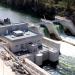 La UPM propone emplear baterías de vehículos eléctricos para una operación hidroeléctrica más equilibrada
