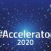 Abierta la convocatoria de EIT Climate-KIC Accelerator 2020 dirigida a start-ups innovadoras de impacto climático