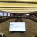 La AIE revisa los pasos a seguir para que el sector energético cumpla con los objetivos de sostenibilidad