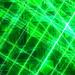 El proyecto europeo BD4OPEM impulsará soluciones en big data e IA para mejorar la gestión de las redes eléctricas