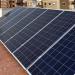 Primera instalación fotovoltaica de autoconsumo comunitario en Cartagena, de la mano de egresados de la UPTC