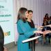 Nueva convocatoria de becas máster para promover la formación en redes inteligentes y renovables, entre otras áreas