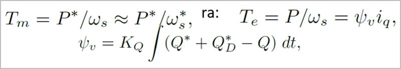 Ecuación 2.