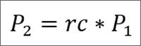 fórmula 3