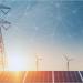 El DOE publica una guía sobre las mejores prácticas para la integración de renovables en la red eléctrica