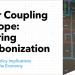 Un informe de BNEF analiza la electrificación para la descarbonización de la sociedad