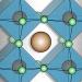 Un estudio del MIT analiza cómo la perovskita podría alcanzar una posición significativa en el mercado solar