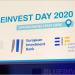 Europa lanza el fondo BlueInvest para el desarrollo de energías renovables y otros sectores de la economía azul