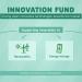 La UE busca expertos en energía y descarbonización para evaluar propuestas presentadas al Fondo de Innovación