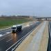 El Gobierno regula la instalación de puntos de recarga eléctrica en las carreteras para promover su despliegue