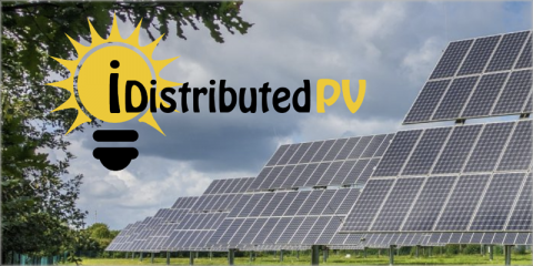 iDistributedPV, conclusiones y pautas para mejorar la integración de la energía fotovoltaica distribuida en Europa