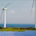 Irena analiza en un informe la evolución de las subastas de energías renovables